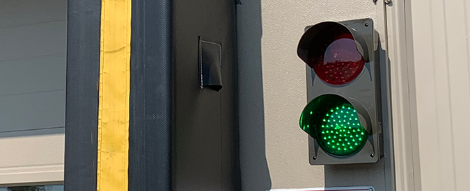 Stop And Go Led Signals Led Stop Go Lights Stop Go