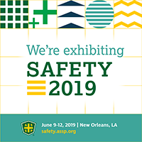 ASSP Safety Expo 2019