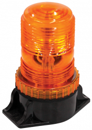 Directional Systems 11037 BS2.75-120Amber Beacon Strobe 2.75