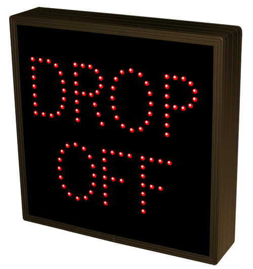 Directional Systems Product #17637 - DROP OFF
