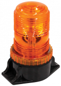 "Beacon Strobe 2.75"" diameter, VDC"