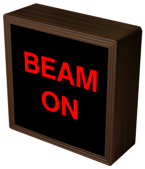 Directional Systems Product #38651 - BEAM ON