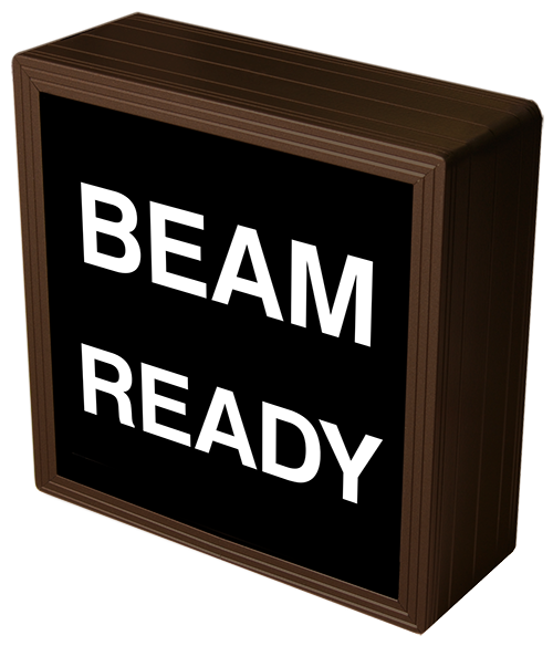 Directional Systems Product #38777 - BEAM READY