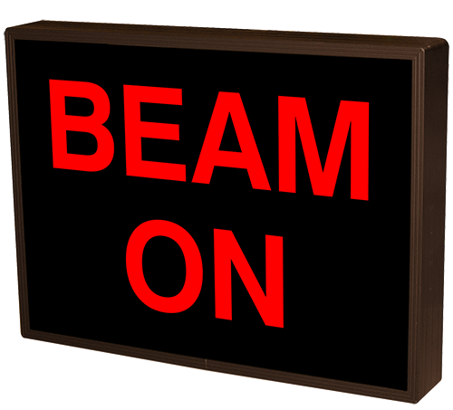 Directional Systems Product #38786 - BEAM ON