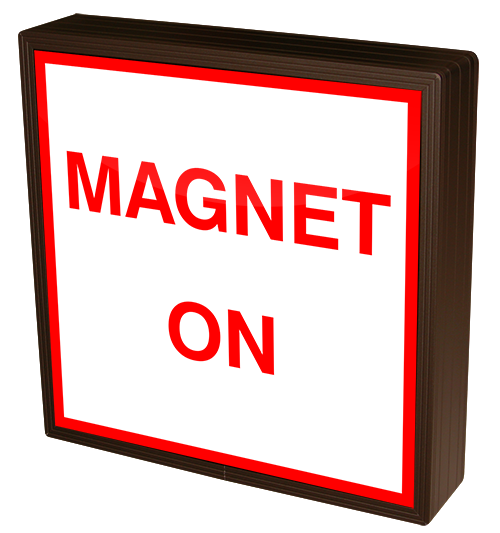 Directional Systems Product #38845 - MAGNET ON