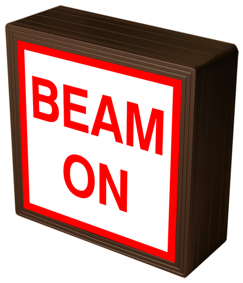 Directional Systems Product #38866 - BEAM ON
