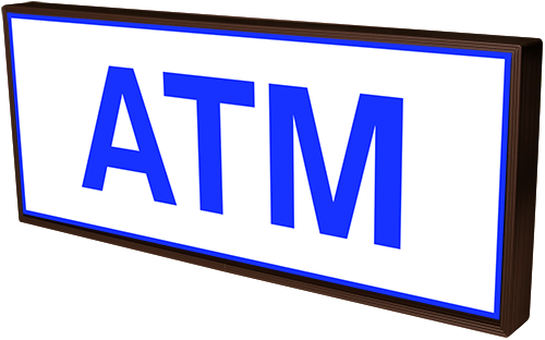 Directional Systems Product #38987 - ATM