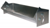 "Swivel Wall Mount for 12"" Sign"